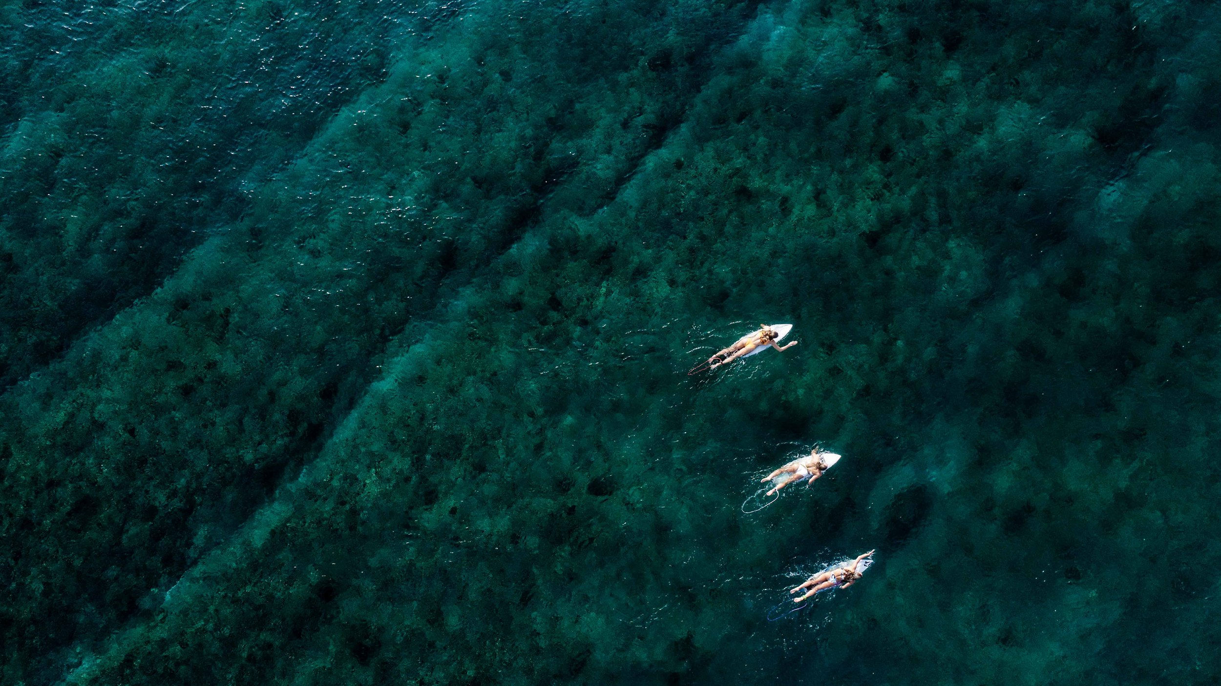 Maldives- webite res-1104.jpg