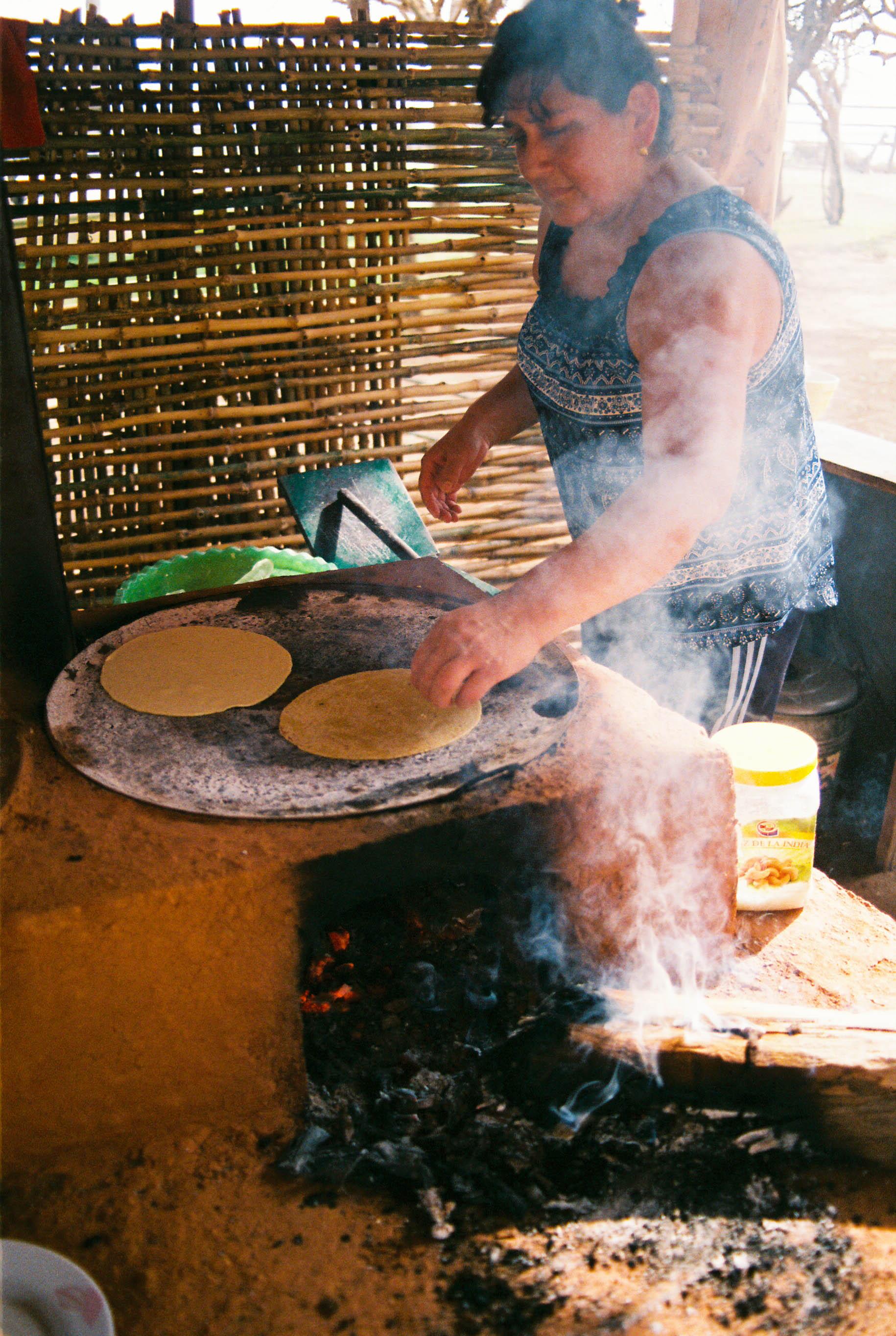 Mexico- webite res-18.jpg