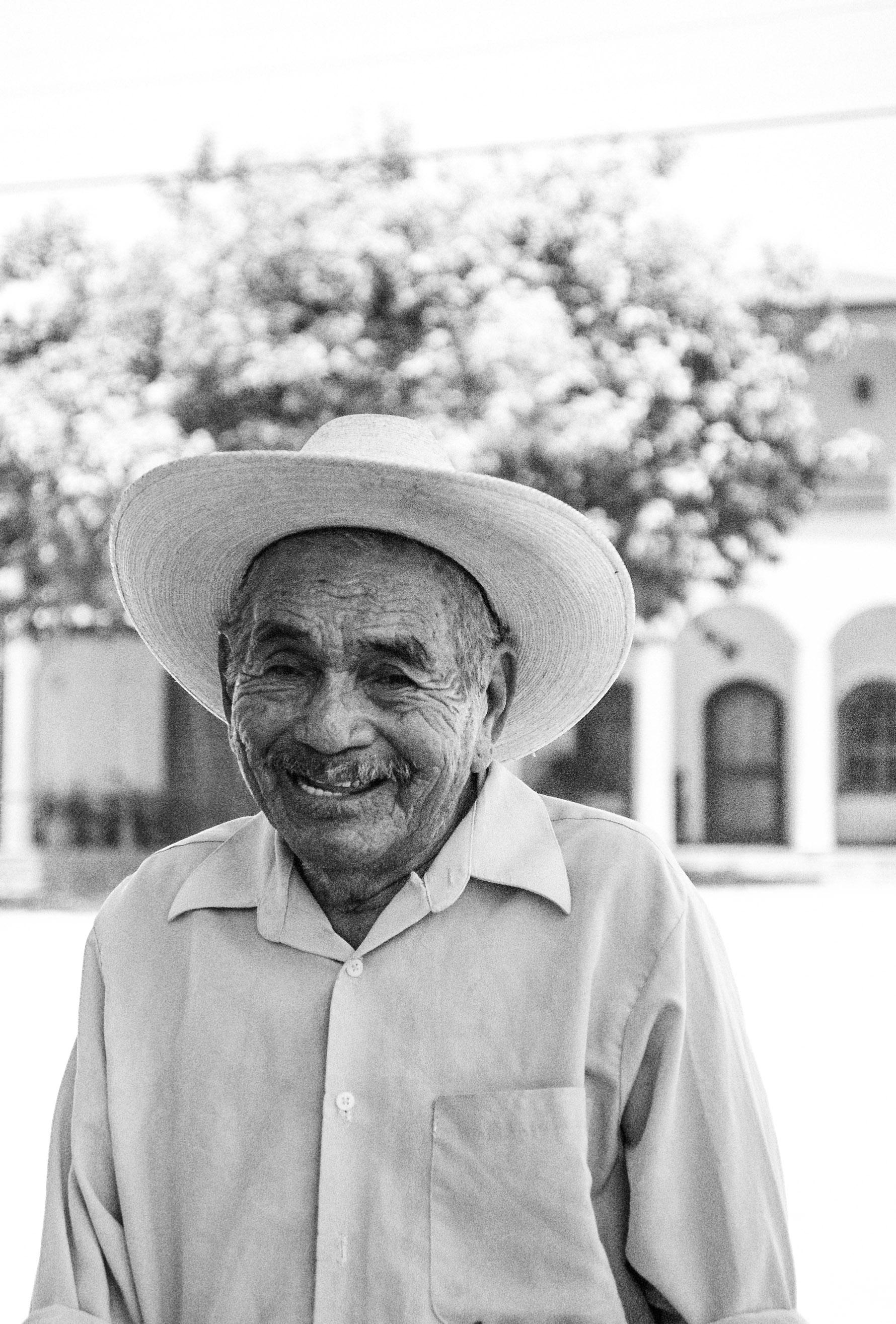 Mexico- webite res-6.jpg