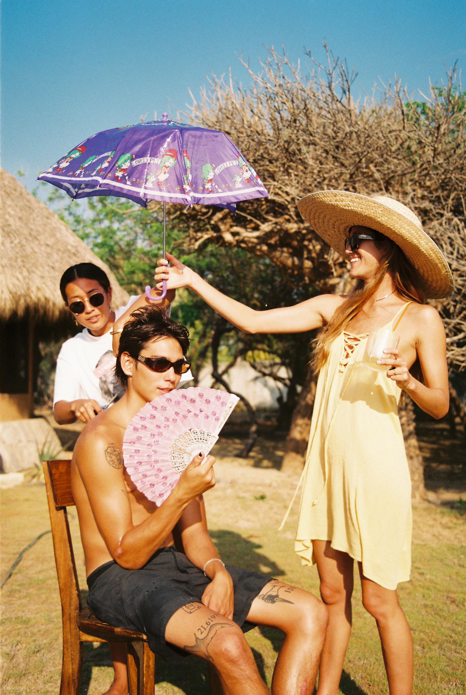 Mexico- webite res-49.jpg