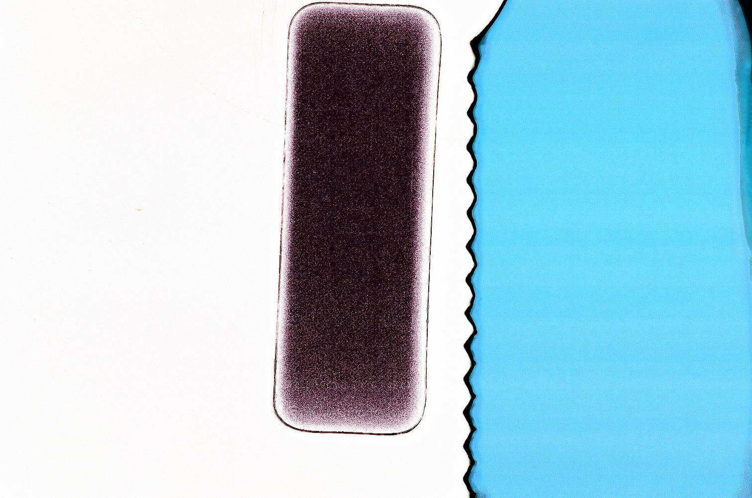 4962-001.jpg