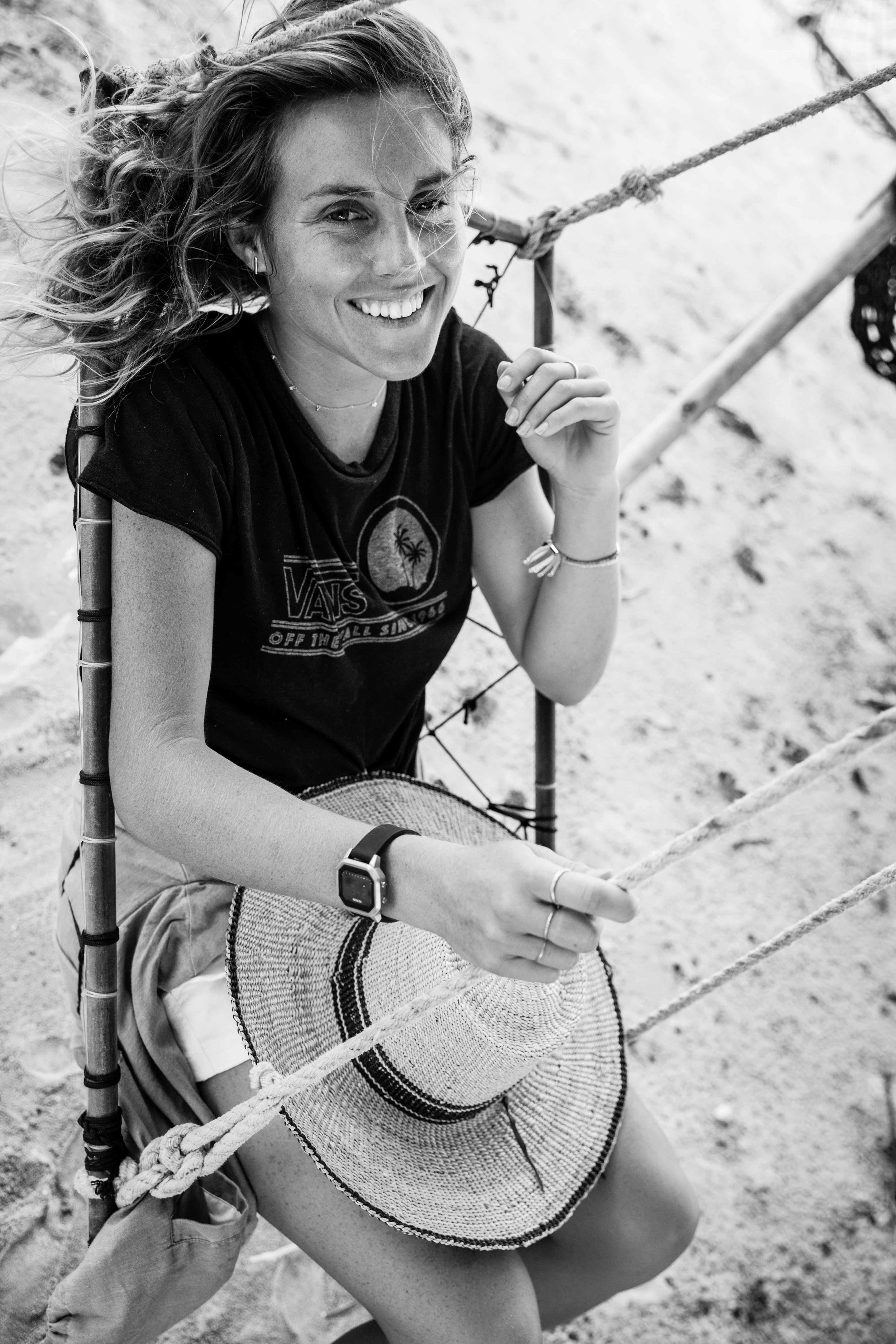 Leila hurst- nixon- maldives249.jpg