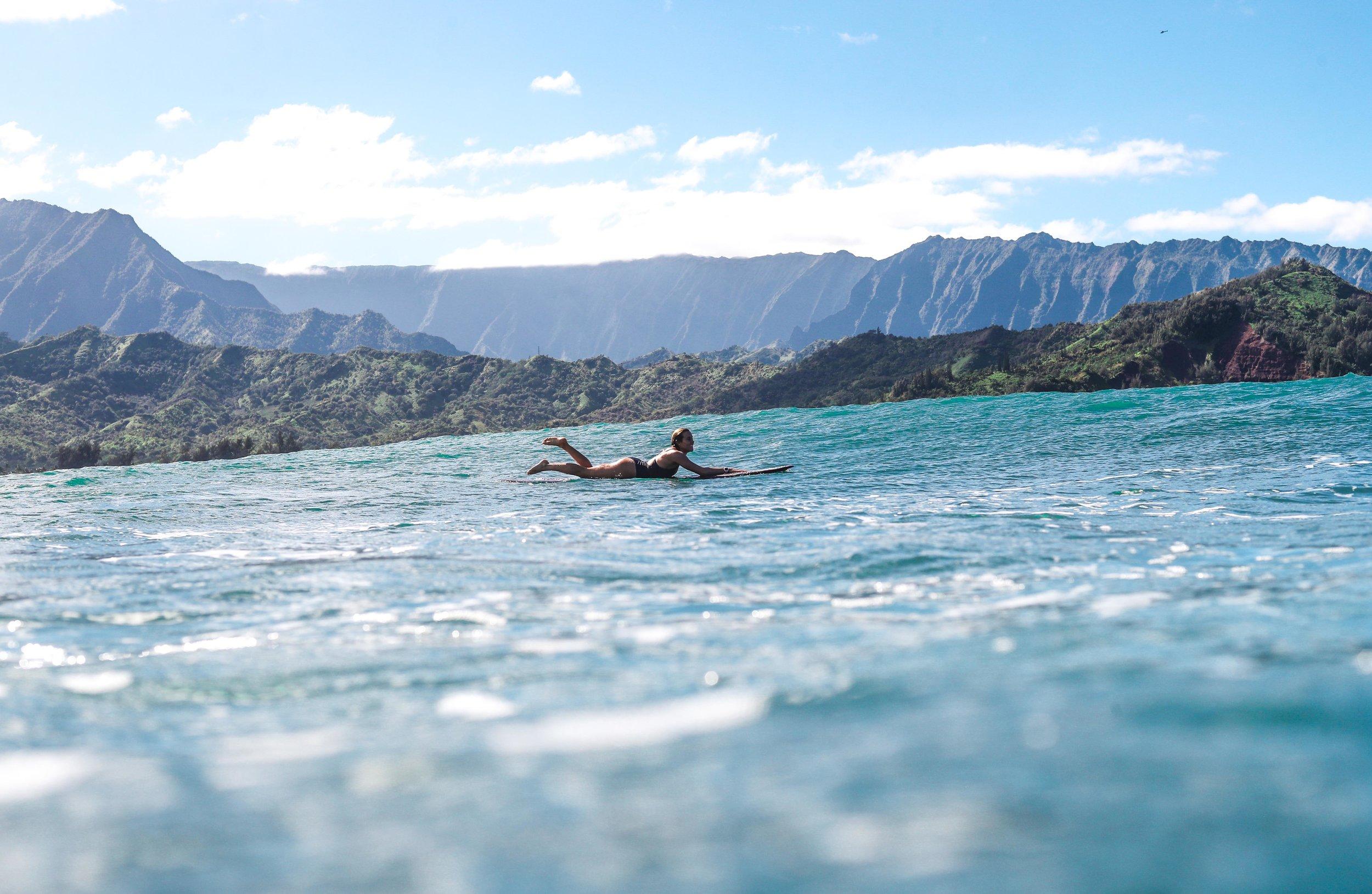 Leila Hurst- Kauai.jpg