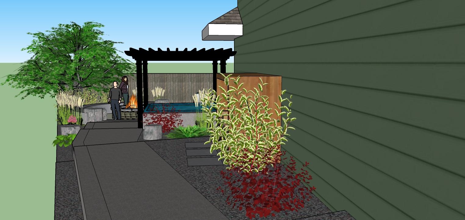 GEIG-3D MODEL 3.jpg