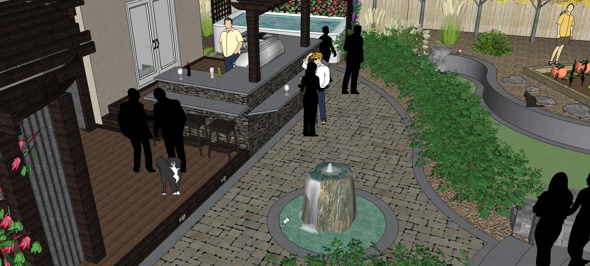 D(482) 3D MODEL patio bubbler.jpg