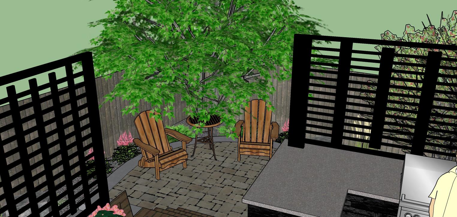 G-3D MODEL 10.jpg