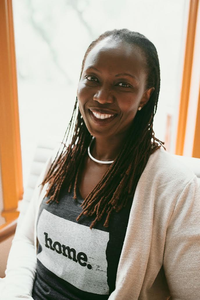 Laetitia Author Photo.jpg