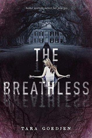 The Breathless Tara Goedjen .jpg