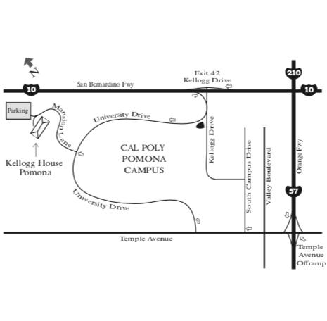 kellogg house map.png