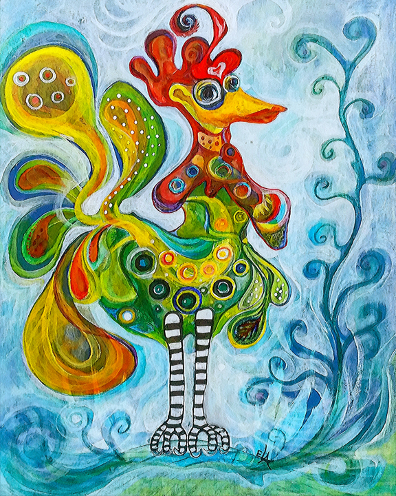 8x10 to show rooster.jpg