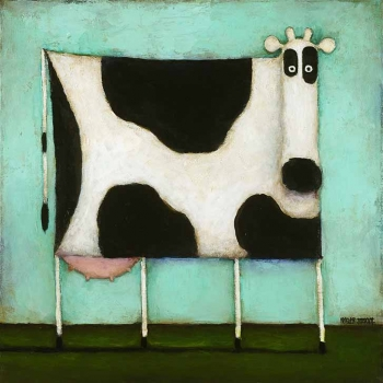 Blue-Cow-72-PPI-copy-350x350.jpg