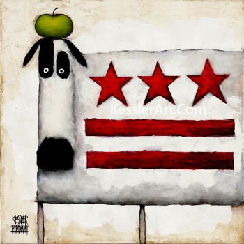 DC-DOG-copy-350x350.jpg