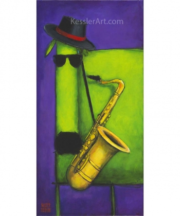 Sax-Dog-72-dpi-for-web-350x420.jpg
