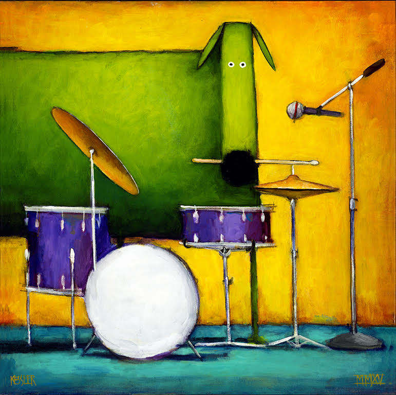 drum-dog-high-res-72-DPT-for-web-350x359.jpg