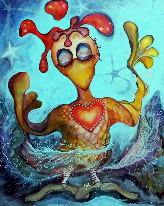 8x10 to show chickenoid dreaming .jpg