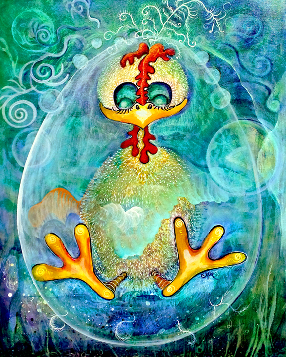 8x10 to show chickenoind dreamy egg.jpg