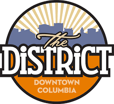 the district logo.png