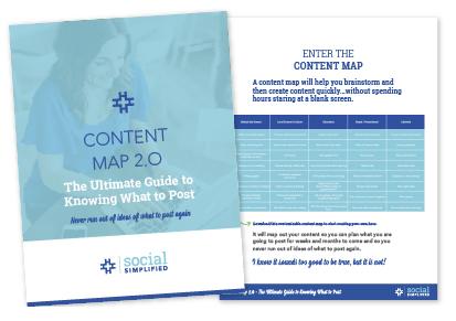 Teah-Hopper_Social-Simplified_Content-Map-2.jpg