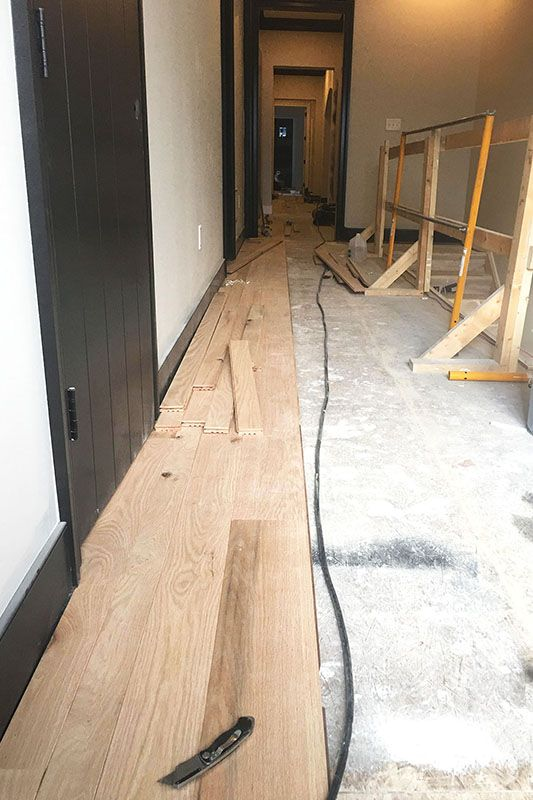 wood-gallery-1-d-and-s-flooring-compressor (1).jpg