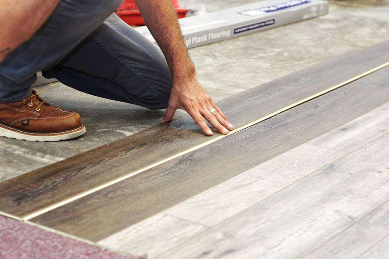 showroom-4-vinyl-d-and-s-flooring-compressor.jpg