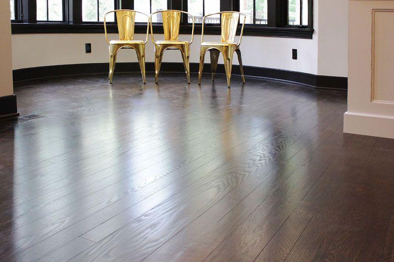 oak-floor-small-d-and-s-flooring-compressor.jpg
