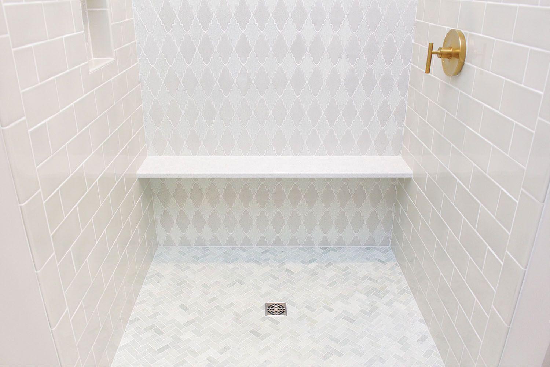 shower-tile-banner-d-and-s-flooring-compressor.jpg
