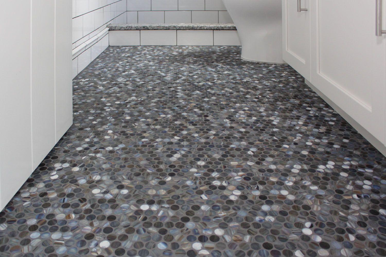 tile-floor-gray-black-white-banner-d-and-s-flooring-compressor.jpg