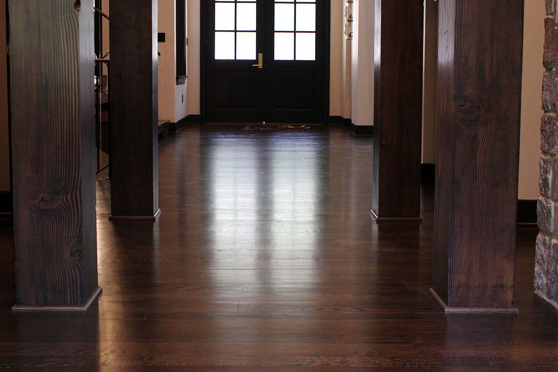 oak-flooring-doorway-banner-d-and-s-flooring-compressor.jpg