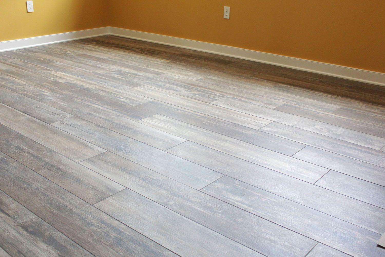 IMG_5220-2-porcelain-mediterranean-tile-plank-d-and-s-flooring-compressor.jpg