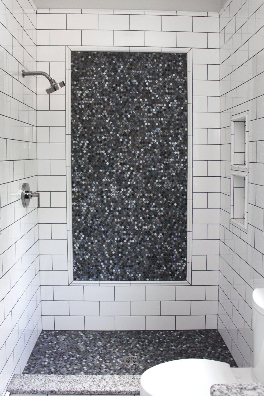 IMG_5363-boys-bathroom-residential-d-and-s-flooring-compressor.jpg