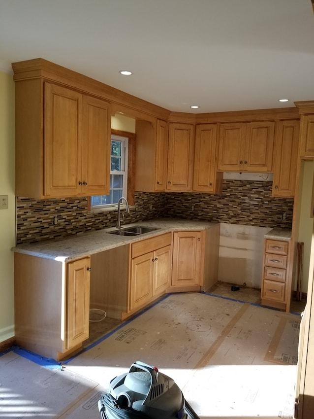 brandon-alderfer-finished-kitchen-backsplash-oct16-oct20-3-min.jpg