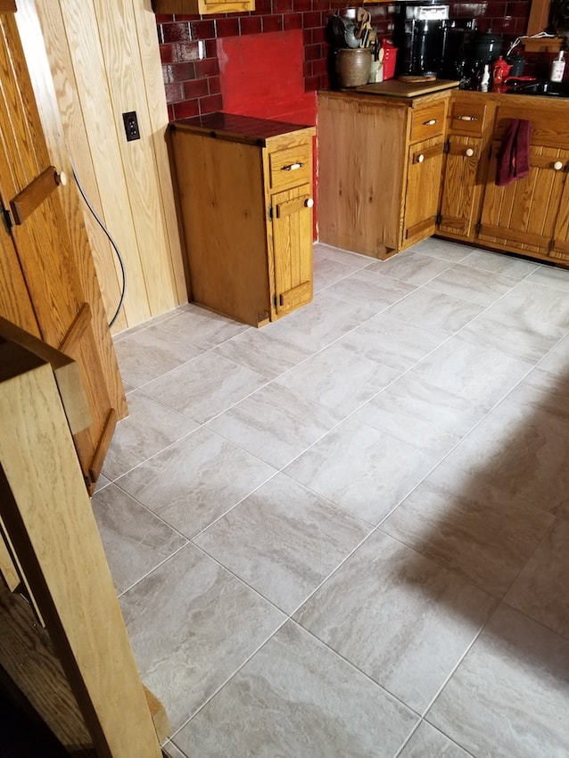 brandon-alderfer-basement-tile-1-d-_-s-flooring-min.jpg