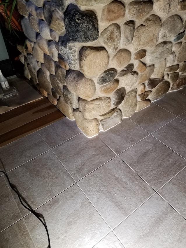 brandon-alderfer-basement-tile-2-d-_-s-flooring-min.jpg