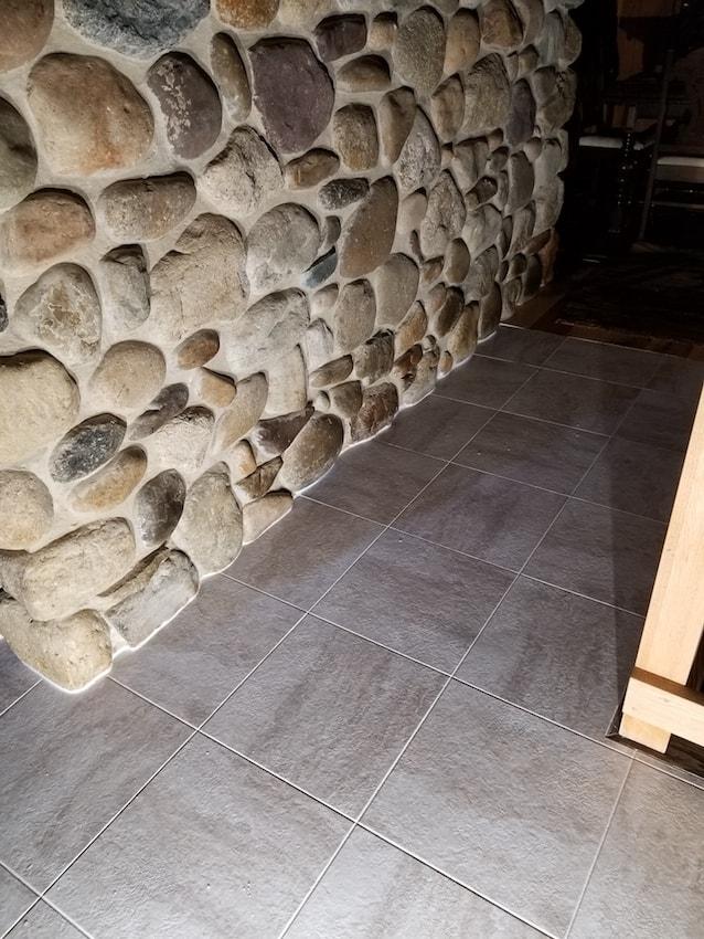 brandon-alderfer-basement-tile-3-d-_-s-flooring-min.jpg
