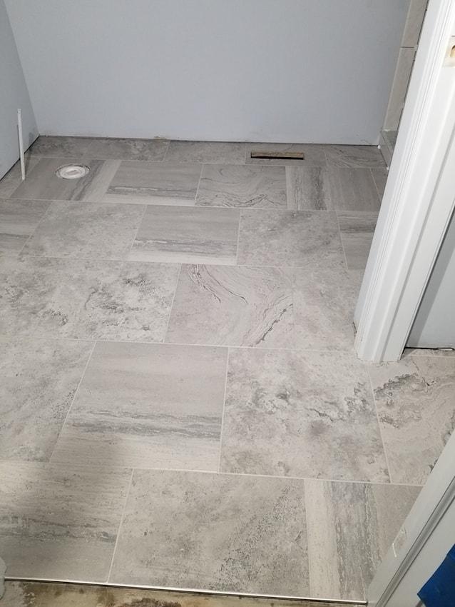 brandon-alderfer-bathroom-shower-tile-1-d-_-s-flooring-min.jpg