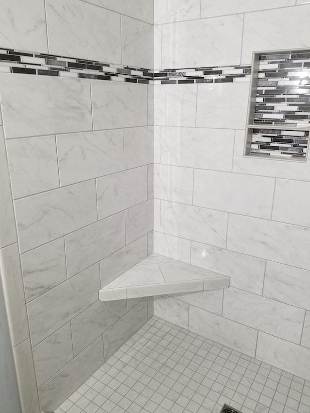 brandon-alderfer-bathroom-shower-tile-2-d-_-s-flooring-min.jpg