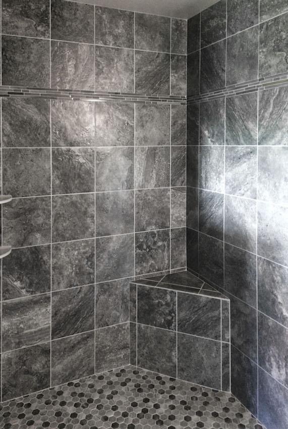 image6-derry-jordan-weaver-d_s-flooring-min.jpg