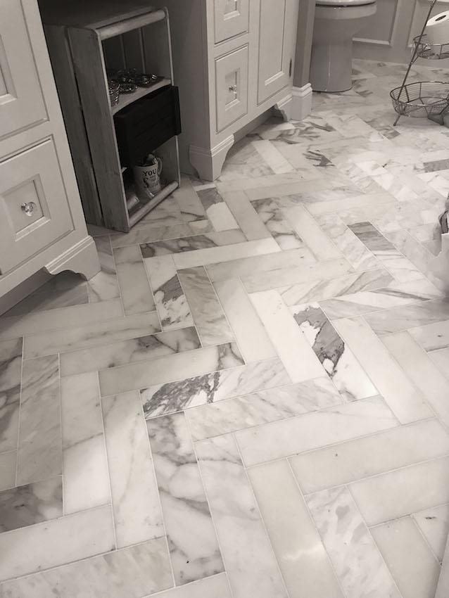 IMG_3953-austin-ritz-d-_-s-flooring-min.jpg