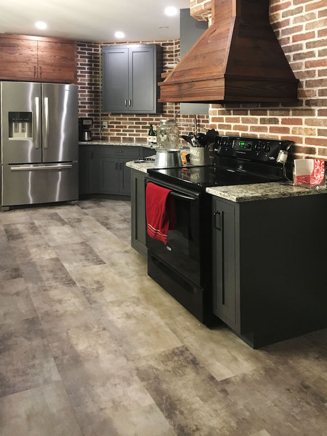 basement-3-congoleum-triversa-sidewalk-gary-hurst-mailchimp-website-d-&-s-flooring-min.jpeg
