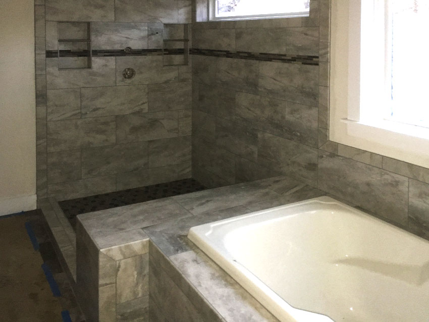austin-ritz-ketterline-tile-shower-tub-2-mailchimp-web-d-&-s-flooring.jpg