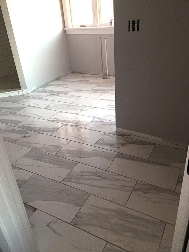 Jordan-Weaver-1-mailchimp-web-marble-tile-bathroom-d-&-s-flooring.jpg