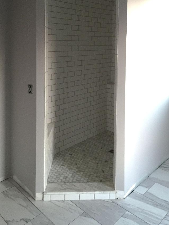 Jordan-Weaver-4-mailchimp-web-marble-tile-bathroom-d-&-s-flooring.jpg