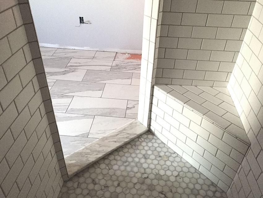 Jordan-Weaver-6-mailchimp-web-marble-tile-bathroom-d-&-s-flooring.jpg