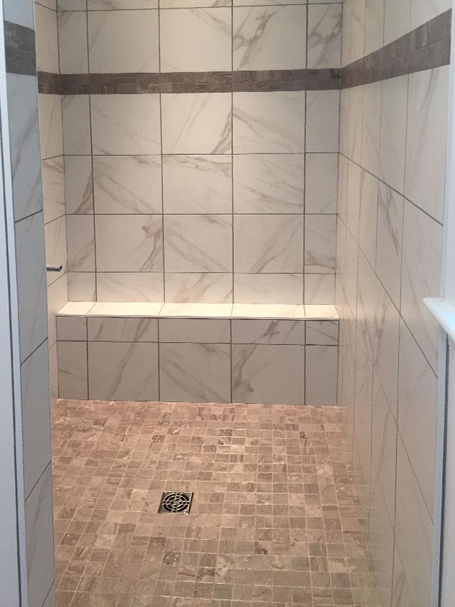 Jordan-Weaver-a-shower-tile-1-mailchimp-website-d-&-s-flooring.jpg