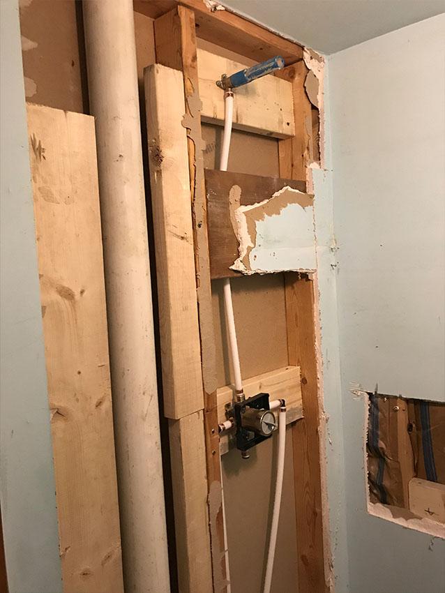 Jordan-Weaver-b-shower-tile-before-after-2-d-&-s-flooring.jpg