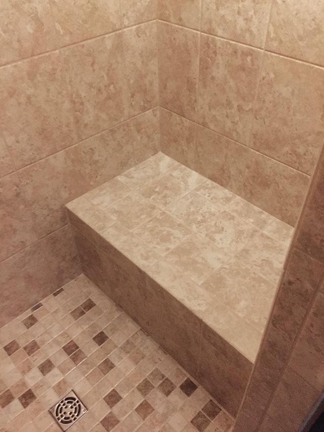 Jordan-Weaver-b-shower-tile-before-after-5-d-&-s-flooring.jpg