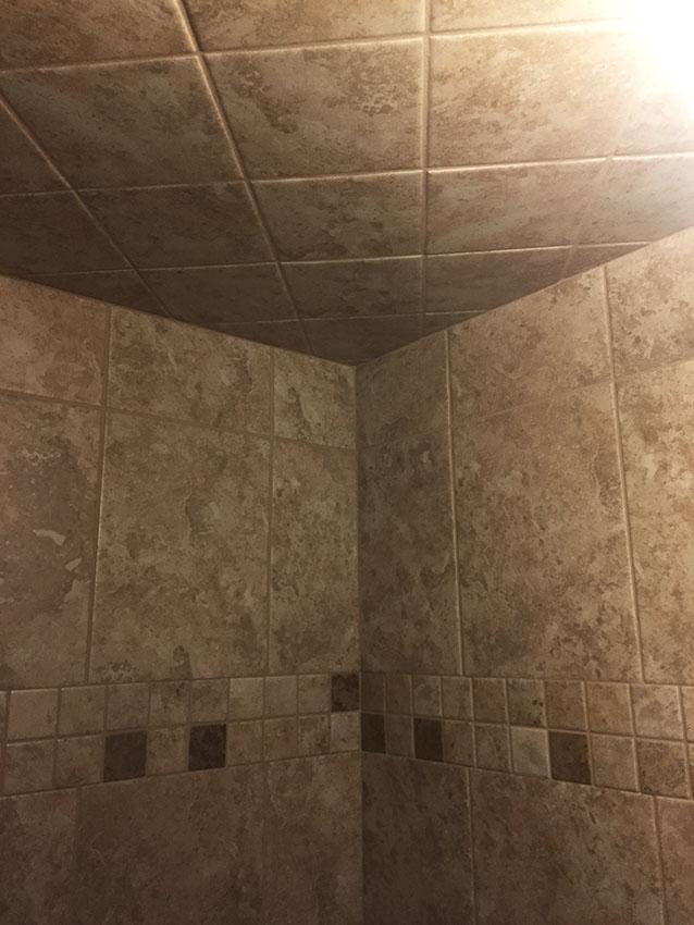 Jordan-Weaver-b-shower-tile-before-after-6-d-&-s-flooring.jpg