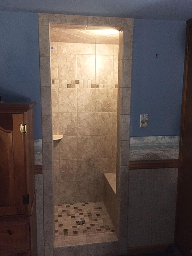 Jordan-Weaver-b-shower-tile-before-after-7-d-&-s-flooring.jpg