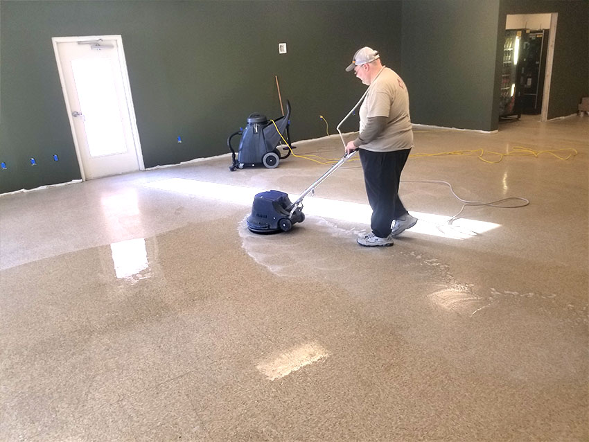 josh-plank-sight-and-sound-before-stripping-vct-1-mailchimp-web-january-2018-d-&-s-flooring.jpg