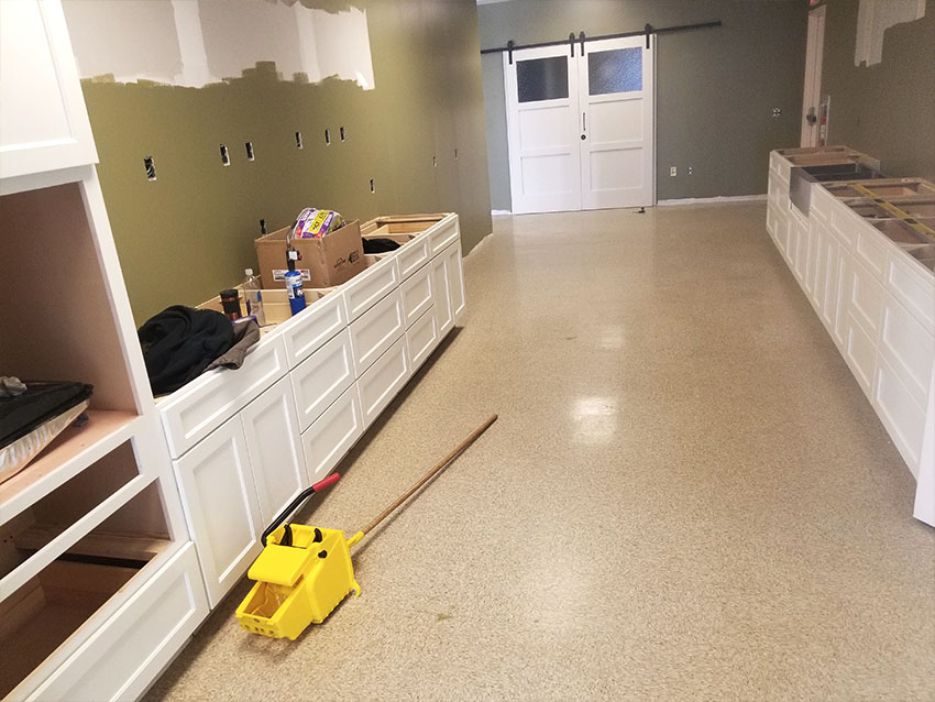 josh-plank-sight-and-sound-before-stripping-vct-2-mailchimp-web-january-2018-d-&-s-flooring.jpg